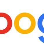 Acquista il dominio google.com: un rimborso da migliaia di dollari per il dipendente