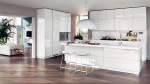 I 3 stili migliori per la cucina