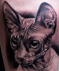 I più bei tatoo e tatuaggi al mondo: il loro stile, origine e significato.