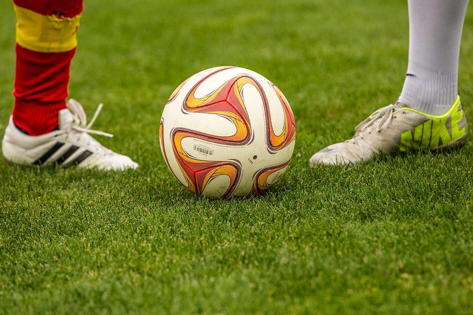 Pronostici Serie B: chi si aggiudicherà la promozione diretta?