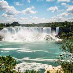 Blog Taurisano: Salvaguardia Ambiente Gianluigi Rosafio